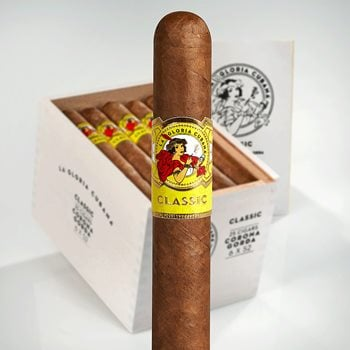 Search Images - La Gloria Cubana Cigars