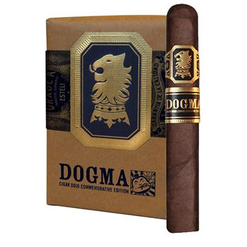 Search Images - Drew Estate Undercrown - Dojo Dogma Cigar