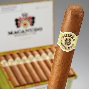 Search Images - Macanudo Cafe Cigars