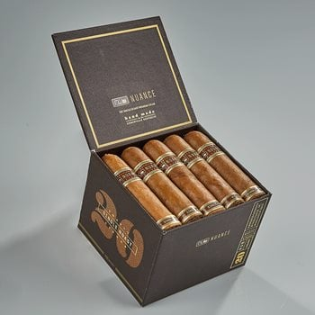 Search Images - Nub Nuance Cigars