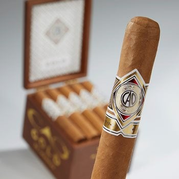Search Images - CAO Gold Cigars