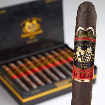 Search Images - Partagas Black Label Cigars
