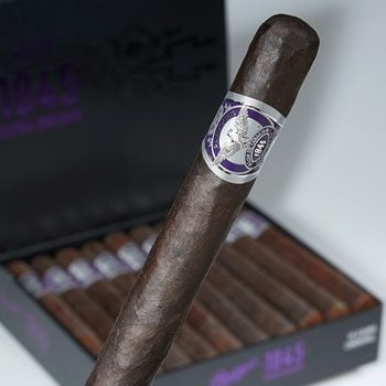 Search Images - Partagas 1845 Extra Oscuro Cigars