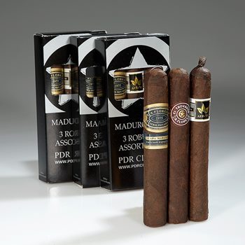 Search Images - PDR Decadent Dozen Maduro  12 Cigars