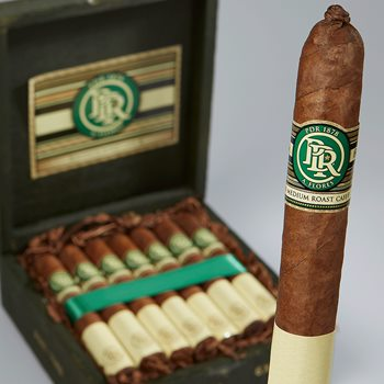 Search Images - PDR 1878 Medium Roast Cafe Cigars
