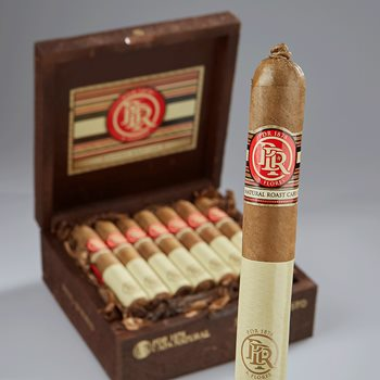 Search Images - PDR 1878 Natural Roast Cafe Cigars