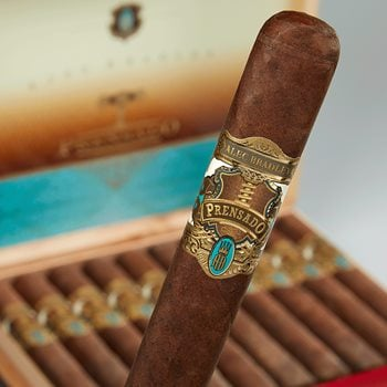 Search Images - Alec Bradley Prensado Cigars