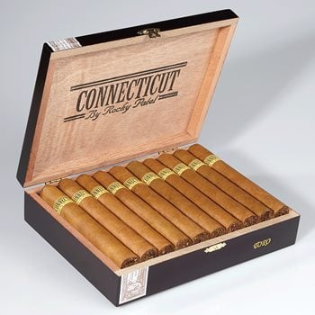 Search Images - Rocky Patel Connecticut Cigars