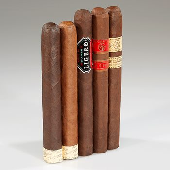 Search Images - Rocky Patel Top-Tier #1  5 Cigars