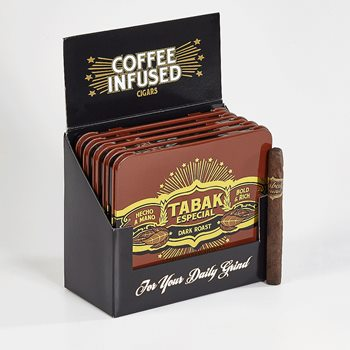 Search Images - Drew Estate Tabak Especial Tins Cigars