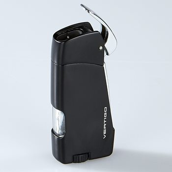 Search Images - Vertigo Razor Lighter
