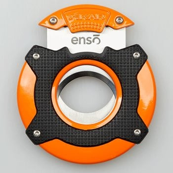 Search Images - Xikar Enso Circle Cutter