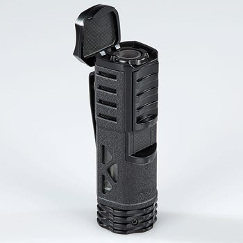 Search Images - Xikar Tactical 1 Torch Lighter