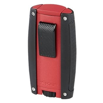 Search Images - Xikar Turismo Double Lighter