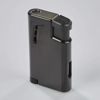 Search Images - Xikar XK1 Solo Torch Lighter