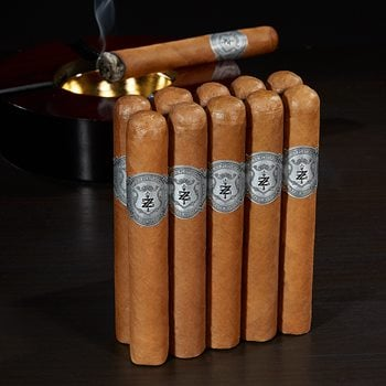 Search Images - Zino Platinum Scepter Series Cigars