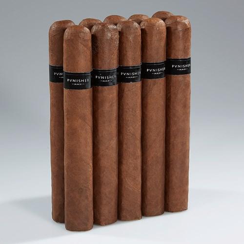 Punisher Cigars