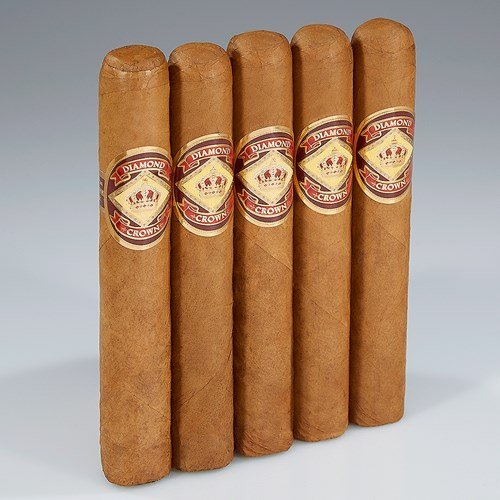 Diamond Crown Cigars