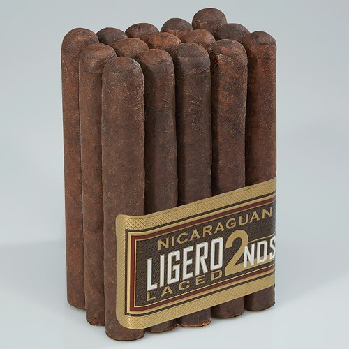 Oliva Ligero-Laced 2nds Cigars