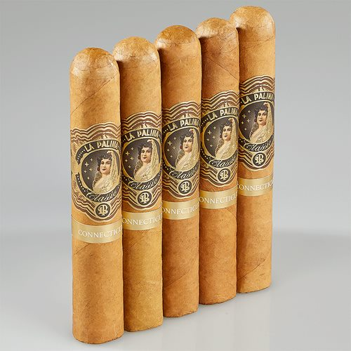 La Palina Classic Connecticut Cigars