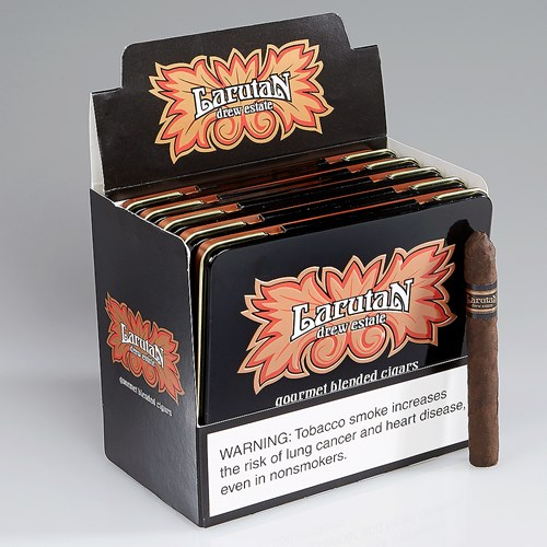 Larutan by Drew Estate Cigars
