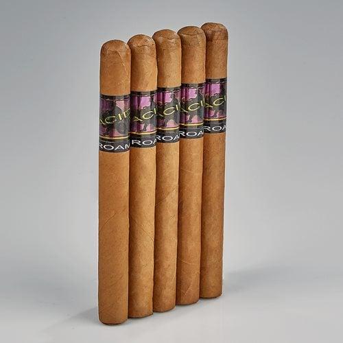 Acid Cigars By Drew Estate Cigar Com