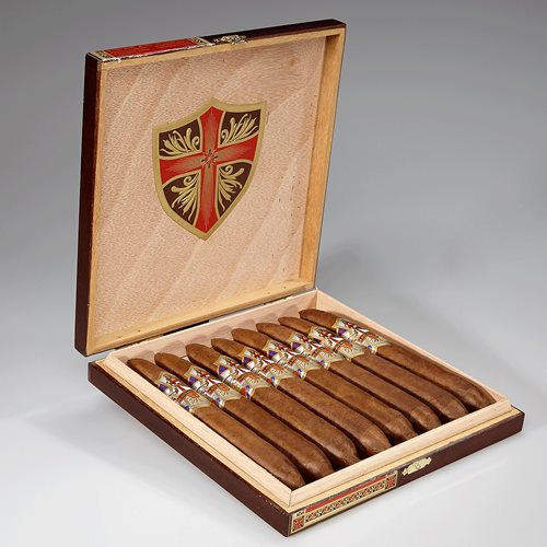 Ave Maria Holy Grail Cigars