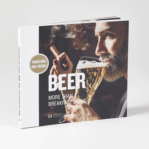 The Beer Book Other