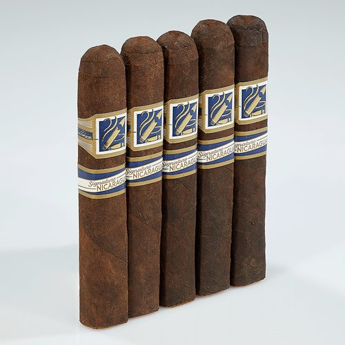 CIGAR.com Signature Maduro Cigars