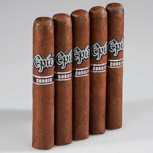 "Epic Corojo Gordo (6.0""x60) Pack of 5"