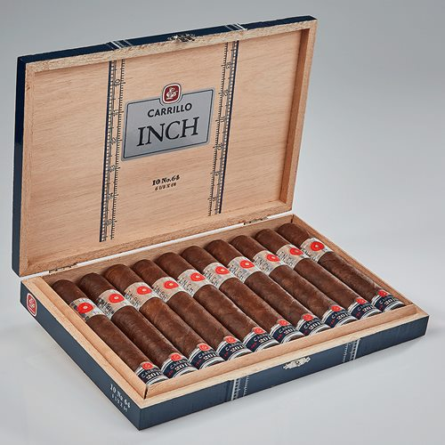 E.P. Carrillo INCH Limitada 2019 Cigars