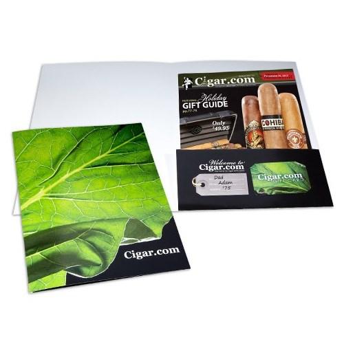 Gift Cards - CIGAR com