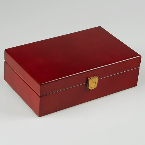 DST Humidors