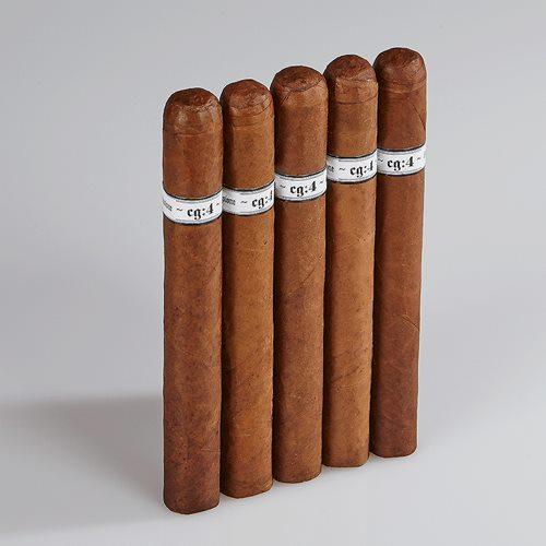 Illusione Original Documents Cigars