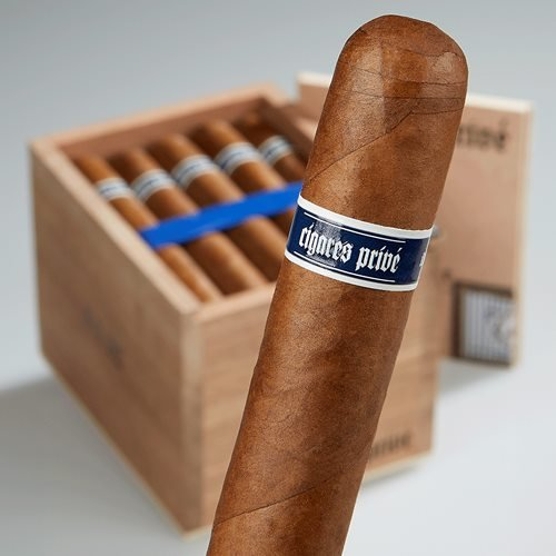 Illusione Cigars Prive Corojo