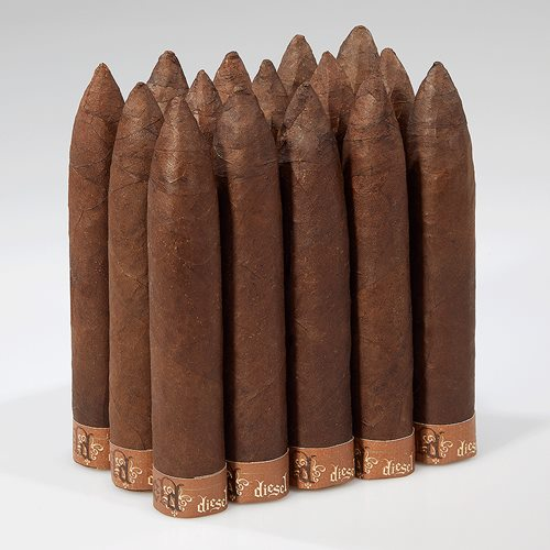 Diesel Unholy Cocktail Cigars