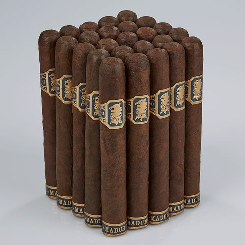 Drew Estate Undercrown Gran Toro Cigars