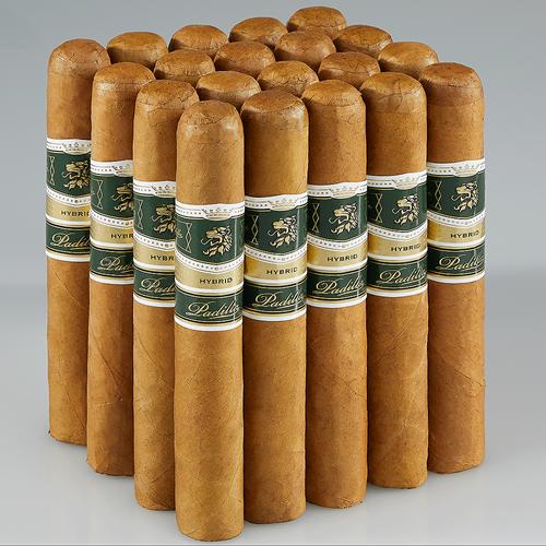 Padilla Hybrid Cigars