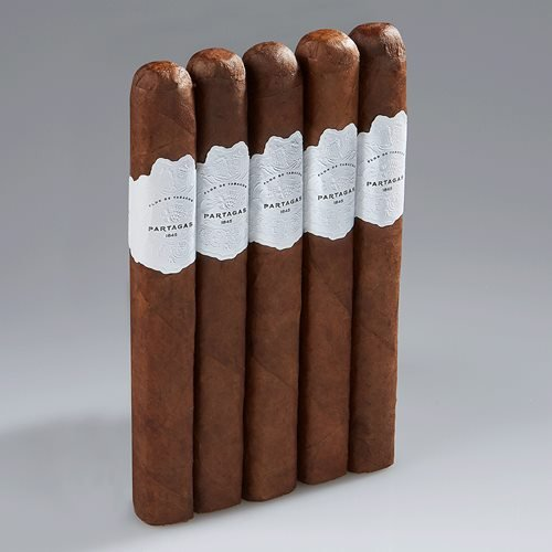 Partagas Legend Cigars