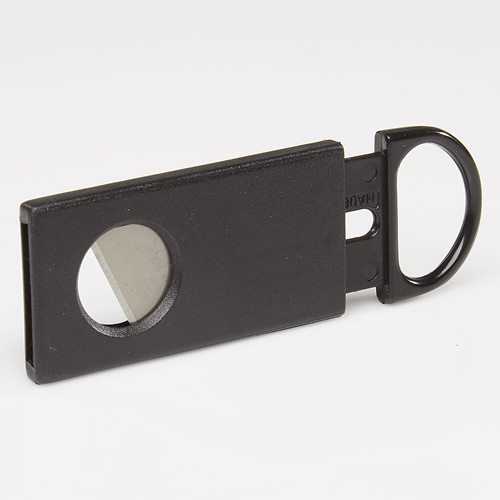 Single Blade Cigar Cutter
