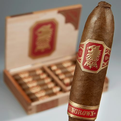 Drew Estate Undercrown Sun Grown Cigars