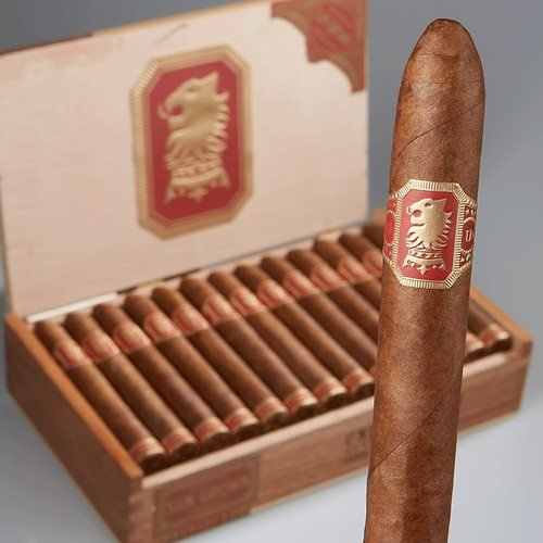 Drew Estate Undercrown Sun Grown Boxes Cigars