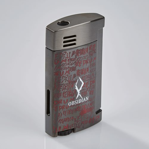 Vertigo Amigo Lighter