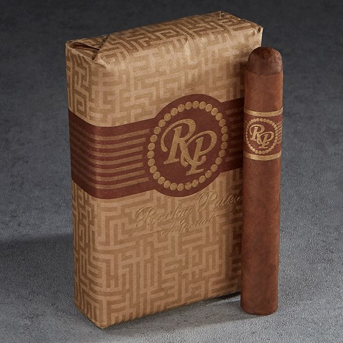 Rocky Patel Imperial Cigars