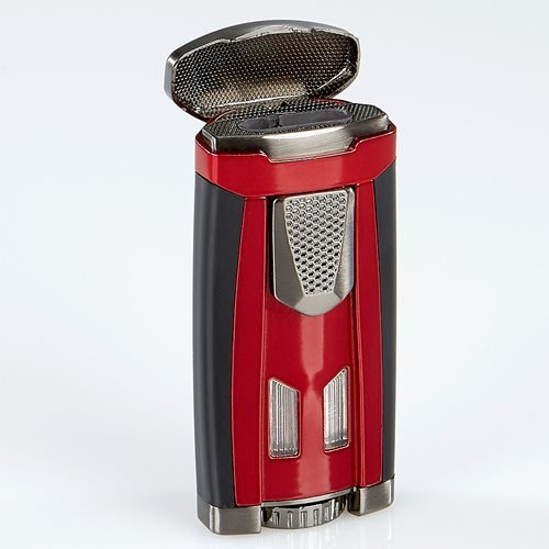 Xikar HP3 Triple Lighter