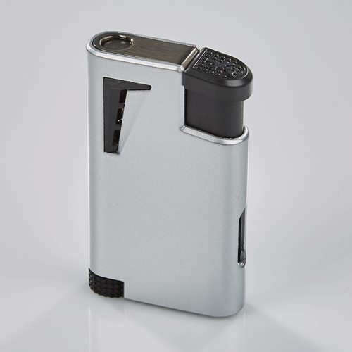 Xikar XK1 Solo Torch Lighter