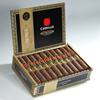 E.P. Carrillo Core Plus Maduro Cigars