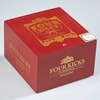 Four Kicks Maduro by Crowned Heads Cigars