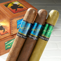 ACID Cigars by Drew Estate Kuba Kuba