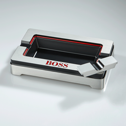 BOSS Ashtray